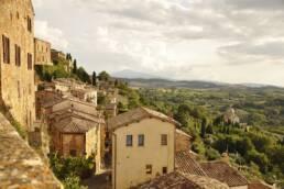 Granfondo di Montepulciano